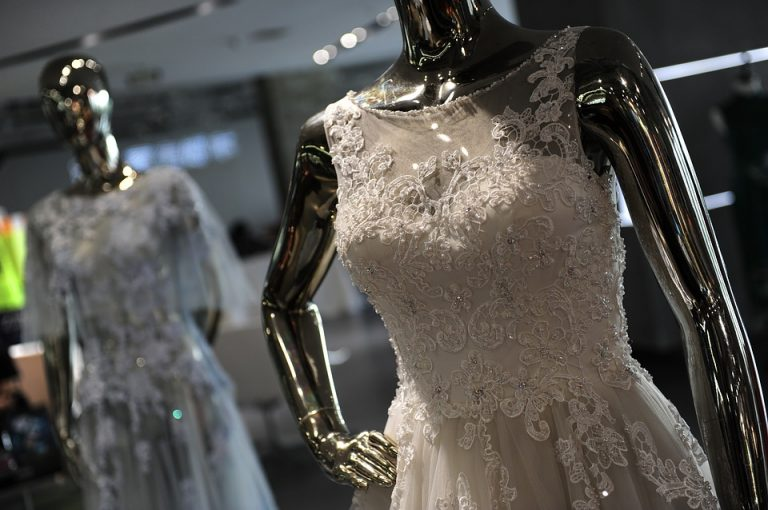 Wedding Fairs – worth it or waste of time?