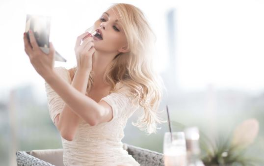 12 Tips for starting your Wedding Beauty Regime