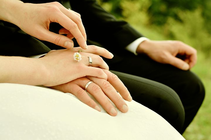 How to avoid potential pitfalls on your Wedding Day