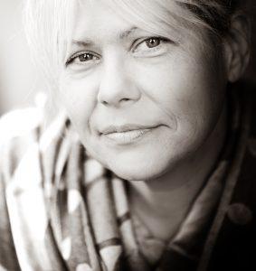 Helena Giles Owner, Your Beautiful Day UK  Photo credit: Elizabeth Melvin Photography